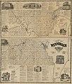 Map of Winnebago County, Wisconsin LOC 2012593183.jpg