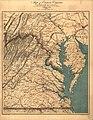 Map of eastern Virginia LOC 2006629772.jpg