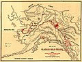 Map of the Alaskan gold fields. LOC 99446192.jpg