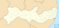 Mapa de Tamandaré (2).png