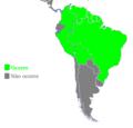 Mapa de distribuição geográfica 1.png