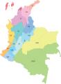 Mapa gastronómico de Colombia.png