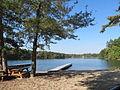 Maquan Pond, Hanson MA.jpg