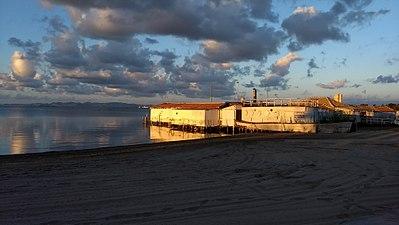 Mar Menor - Balneario Floridablanca (2).jpg