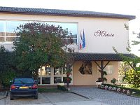 Maransin33 mairie.JPG