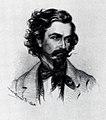 Marastoni Portrait of Károly Sterio 1864.jpg