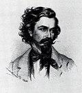 Sterio Károly