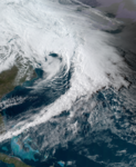 March 6–8, 2018 nor'easter 2018-03-07 2101Z.png