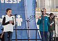 March For Our Lives San Francisco 20180324-1200.jpg