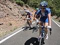 Marcha Cicloturista 4Cimas 2012 177.JPG