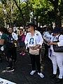 Marcha de madres de desaparecidos 10.jpg