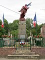 Margny-sur-Matz - Monument aux morts.jpg