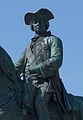 Maria-Theresiendenkmal - Leopold Joseph von Daun-5159.jpg