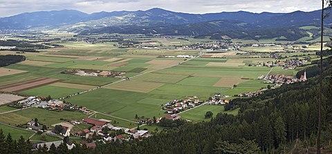 Johann Wlfler in Weikirchen in Steiermark im Telefonbuch