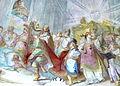 Maria Dreieichen - Fresko a König David.jpg