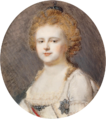 Maria Feodorovna after Lampi (c.1797, priv.coll.).png