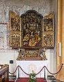 Maria Gail Kirche Flügelaltar 01.jpg