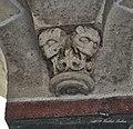 Maria Laach Abbey, Andernach 2015 - DSC01398.jpeg- Maria Laach (46963553342).jpg