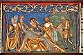 Maria Saal Dom Georgsaltar Predella Pieta 27122013 892.jpg