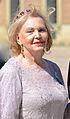 Marianne Bernadotte june 8, 2013.jpg