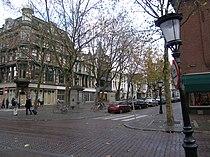 Mariaplaats1 Utrecht.jpg