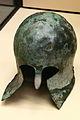 Mariemont Greek helmet.JPG