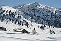 Marienkapelle Seiser Alm Zallinger winter 2013.jpg