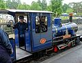 Mariloo - Exbury Gardens - Exbury, England - DSC04083.jpg
