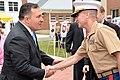 Marine Corps Embassy Security Group Commemoration Ceremony 2019 (47958891343).jpg