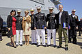 Marine Corps commandant 130406-M-LU710-236.jpg