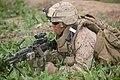 Marine rifleman (4416495415).jpg