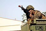 Marines attack, defend TACC Site 150321-M-NH297-125.jpg