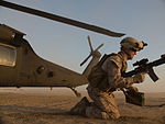 Marines from the 13th MEU train with 42nd CAB aviators for air assault 140120-A-AR422-196.jpg