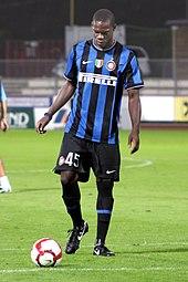 f49b51ab01e Mario Balotelli - Wikipedia
