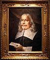Mario balassi, ritratto del marchese giovanni corsi, 1661.JPG
