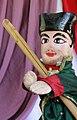 Marionnettes du guignol guerin, Guignol.jpg