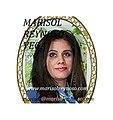 Marisol Reynoso Vega-artista-foto tomada en 2012.jpg