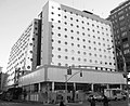 Maritime Hotel and Dream Downtown Hotel 2.jpg