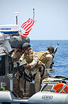 Maritime Safety and Security Team 91101 Takes Fire to the Open Seas DVIDS187156.jpg