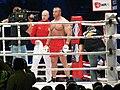 Mariusz Pudzianowski - mixed martial artist.jpg