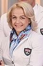 Mariya Stadnik, 2016.jpg