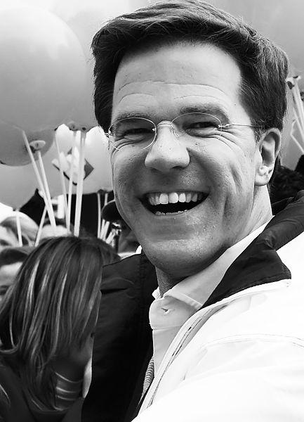 File:Mark Rutte (VVD).jpg