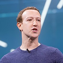 Mark Zuckerberg F8 2018 Keynote (cropped).jpg