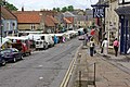 Market Place, Pickering - geograph.org.uk - 452100.jpg