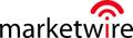 Marketwire NEW logo.png