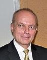 Marko Jesenšek 01.jpg