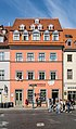 Markt 5 in Weimar 01.jpg