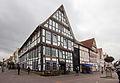 Marktplatz (Stadthagen) IMG 1291.jpg