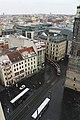 Marktplatz - panoramio (42).jpg