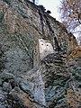 Marmels Castle, chapel 2.jpg
